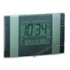 981005 - Часы-календарь с лунными фазами