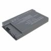 Батарея для ноутбука Acer Ferarri 3400