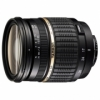 Объектив Tamron SP AF 17-50mm F/2,8 XR Di II LD Asp.(IF) для Nikon