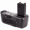 Батарейный блок для фотоаппаратов Sony A850/ A900, батарейная ручка VG-C90AM (аналог)