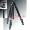 Штатив для фотоаппарата Benro A-550EX+KB-1A