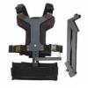 Жилет с рукой Comfort Arm with Vest для Flycam