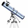 Телескоп Synta Sky-Watcher SK1149EQ2