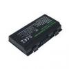 Батарея для ноутбука Asus X51R