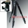 Штатив для фотоаппарата Benro A-350EX+BH-0