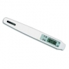 Термометр-гигрометр щуповой-305007