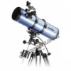 Телескоп Synta Sky-Watcher SKP130650EQ2