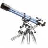Телескоп Synta Skywatcher SK709EQ1