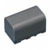 Аккумулятор для видеокамеры JVC BN-VF823 (Hi Power)