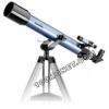 Телескоп Synta SkyWatcher SK707AZ2
