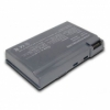 Батарея для ноутбука Acer TM 2410 (4400mAh)