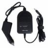 Автомобильное зарядное устройство для ноутбуков Acer 19V 4.74A (5.5*1.7) (аналог)