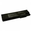 Батарея для ноутбука Acer TM 2400 4400mAh