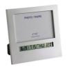 981029 - Часы-будильник с фоторамкой