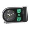 981035 - Часы проекционные