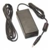 Блок питания для ноутбука ASUS 12V 3A (4.8*1.7 EEE pc)/ASU123