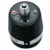 Студийный свет, вспышка патронная Mircopro VS-60W(VS-68W)