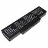 Батарея для ноутбука Asus A9