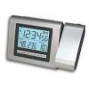 981032 - Часы проекционные
