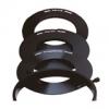 Кольцо адаптерное Cokin Adaptor Ring 58 mm