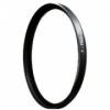 Светофильтр Schneider B+W CLEAR MRC 007 52mm  – прозрачный защитный фильтр