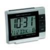 981007 - Часы-календарь-термометр-лунные фазы