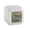 981024 - Электронные часы-будильник