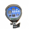 Студийный свет Arsenal VC-500 (ARS-500/VC)