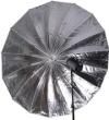 Зонт параболический Arsenal AU-08 60