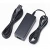 Canon CA-PS200 Сетевой адаптер (Hi-Power)