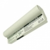 Батарея для ноутбука Asus EEE PC for 901 series (12000 mAh)