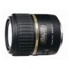 Объектив Tamron SP AF 60mm F/2.0 Di II LD (IF) Macro 1:1 для Canon