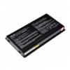 Батарея для ноутбука Asus F5