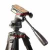Штатив для видеокамер Arsenal ARS-533