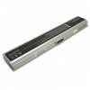 Батарея для ноутбука Asus W1