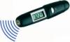 Инфракрасный термометр TFA 311117