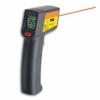Инфракрасный  безконтактный термометр TFA 311122