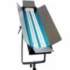 Постоянный студийный свет F&V RDG-02 550W 2x55W