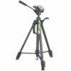 Штатив для фото, видеосъемки ARS-3716