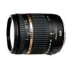 Объектив TAMRON AF 18-270mm F/3,5-6,3 Di II PZD Macro для фотоаппаратов Sony