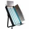 Постоянный студийный свет F&V RDG-04 1100W 4x55W