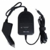 Автомобильное зарядное устройство для ноутбуков Acer, Dell, Toshiba, Asus, HPC, IBM, Samsung, Lenovo 19V 4.74A (5.5*2.5) (аналог)