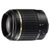 Объектив Tamron AF 55-200mm F/4-5,6 Di II LD Macro для Nikon