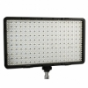 Постоянный диодный свет LED BK-VL500