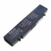 Батарея для ноутбука Samsung. Модель P50 / P60/ R40 / R65 / X60 / X65