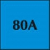 Светофильтр Cokin Blue (80A) P020 (голубой)