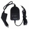 Автомобильное зарядное устройство для ноутбуков TOSHIBA 15V 5A (6.3*3.0) (аналог)