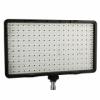 Постоянный диодный свет LED BK-VL700