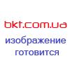 Софтбокс Elinchrom PORTALITE 66x66 см (26129)