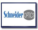 Светофильтры Schneider B+W